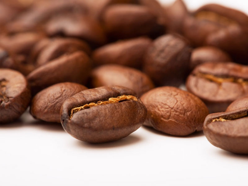 Kafijas vēsture