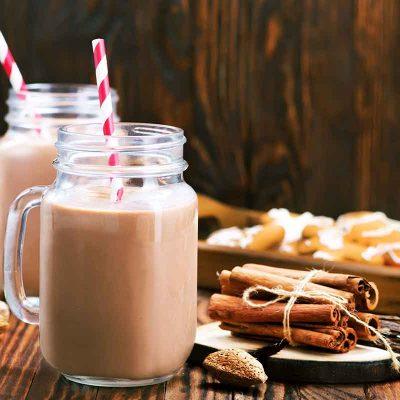 Kakao dzēriens