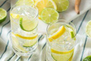 Citronūdens