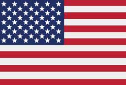Amerikāņu