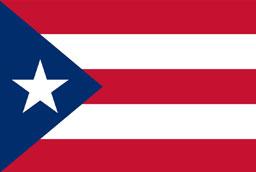 Puertorikāņu