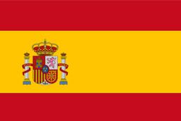 Spāņu