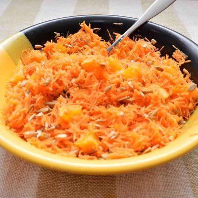 burkanu-salati-ar-apelsiniem